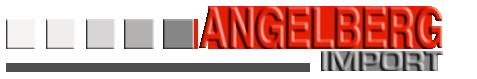 Angelberg- Alles voor keuken en badkamer.